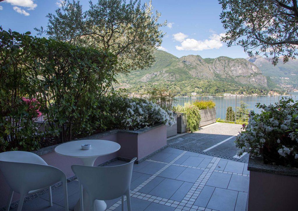 Studio - Borgo le Terrazze Bellagio